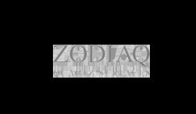 logo Zodiaq