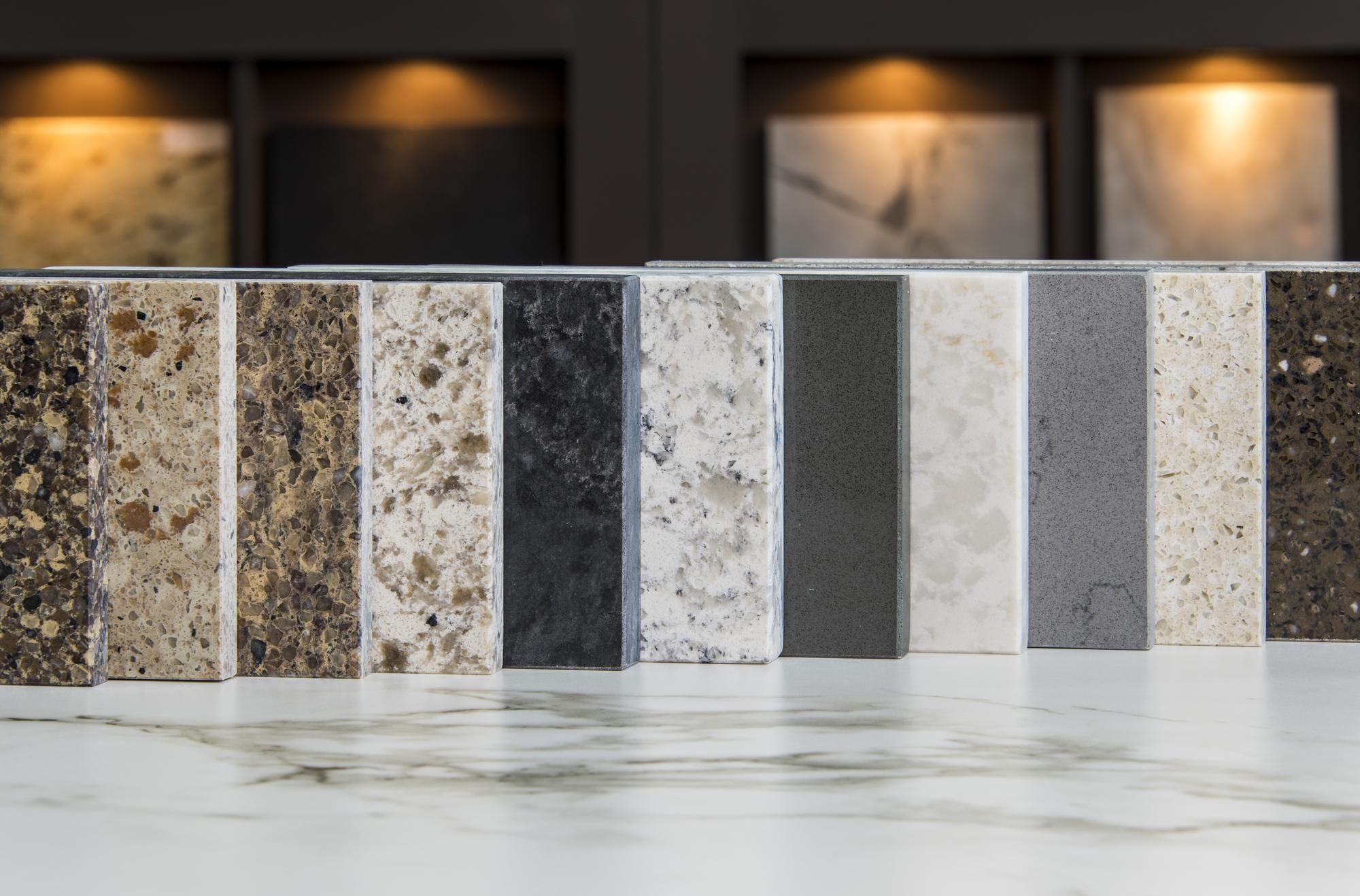 echantillons-quartz-granit
